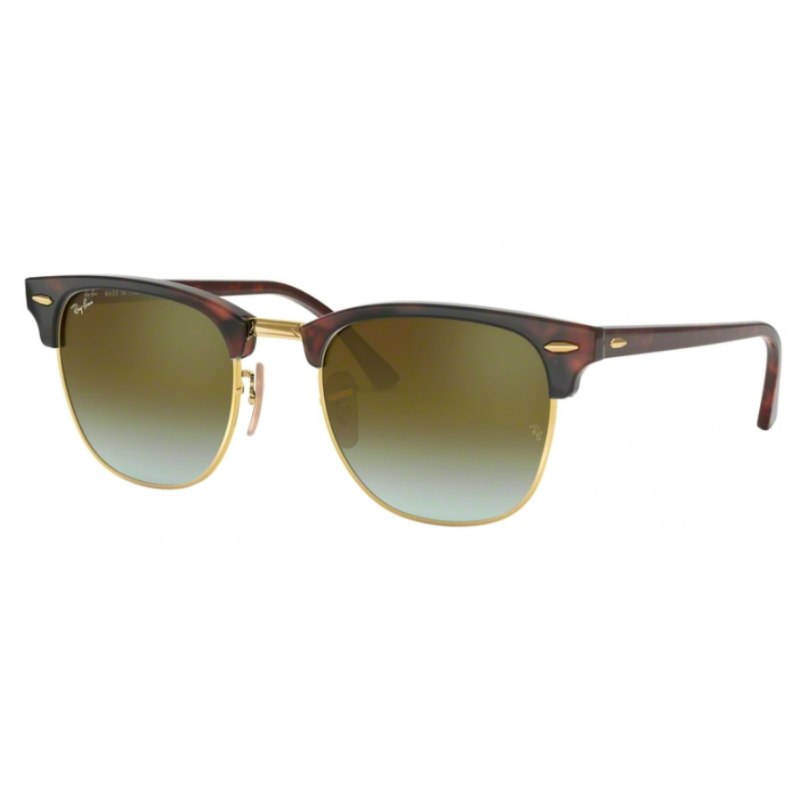 RAY BAN clubmaster 0RB3016