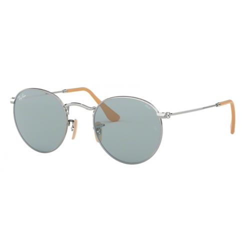 RAY BAN round ORB3447