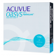 ACUVUE OASYS 1 DAY 90